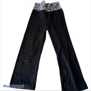 Other - Yoga pants 10/$10